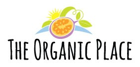 The Organic Place
